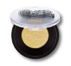 SENNA Metallic Eye shadow